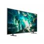SAMSUNG UE55RU8000UXZT SMART TV 4K SAT
