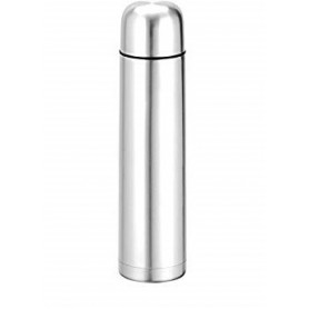 RODESCHINI ZJ1001 THERMOS INOX 0,35 ml