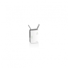 D-LINK DAP-1620 RANGE EXTENDER WIFI AC1300, 1P.GIG.ETHER, ACCES POINT/CLIENT, EASY MESH