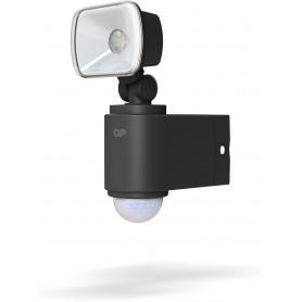 GP Safeguard RF 1.1 lampada da esterni con sensore movimento