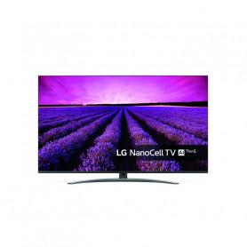 LG 49SM8200PLA SMART TV 4K SAT799