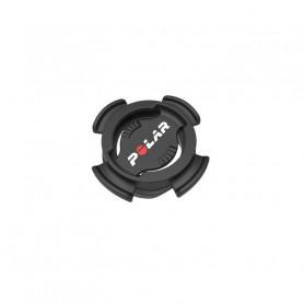 POLAR SUPPORTO PER V650   M450 91053167