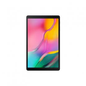 Samsung SM-T515NZKDITV TABLET Galaxy Tab A 10.1 2GB-32GB-LTE  2019  BLACK