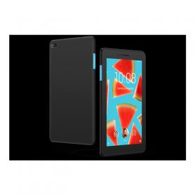 LENOVO ZA410058SE TABLET 7   TB-7104I 1GB-16GB WIFI   3G-ANDROID 8.0