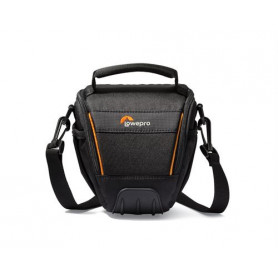 LOWEPRO L36868 TL ADVENTURA TLZ 20 II Black