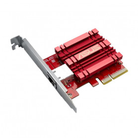ASUS XG-C100C Scheda di Rete PCIe 10GB ETHERNET