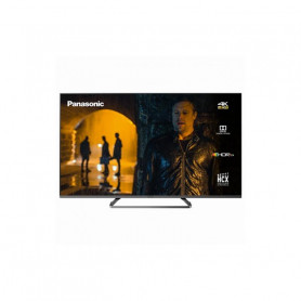 PANASONIC TX-50GX810E SMART TV 4K SAT