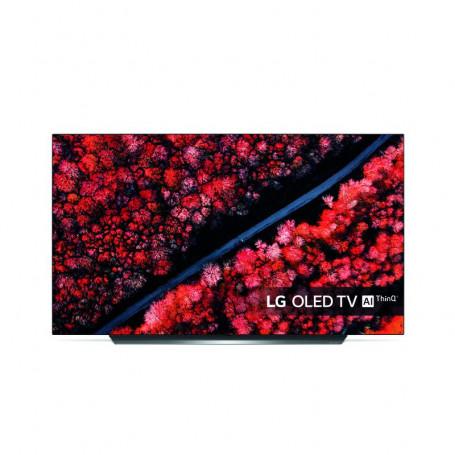 LG OLED65C9PLA SMART TV 4K SAT