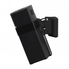 HP Slimline 411a000nl 1.6GHz N3050 Mini Tower Nero