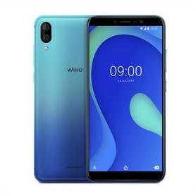 WIKO Y80 BLEEN SMARTPHONE
