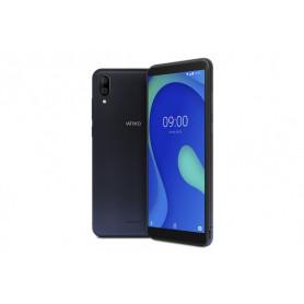 WIKO Y80 BLUE SMARTPHONE
