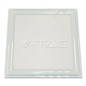 V-TAC LED PANEL LIGHT 6215