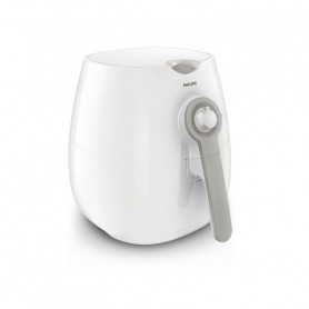 PHILIPS HD9216/80 AIRFRYER