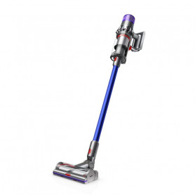 DYSON V11 ABSOLUTE SCOPA RICARICABILE