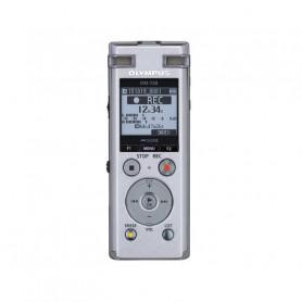 OLYMPUS DM 720 REGISTRATORE VOCALE DIGITALE