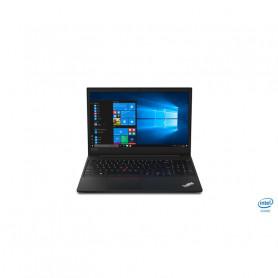Lenovo ThinkPad E590 20NB -Notebook 15,6  FHD  8GB-SSD256-Win 10Pro