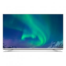 SHARP LC55CUF8472ES SMART TV 4K