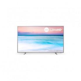 PHILIPS 43PUS6554/12 SMART TV 4K SAT