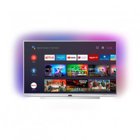 PHILIPS 55PUS7304/12 ANDROID AMBILIGHT 4K SAT