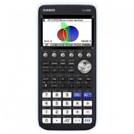 CASIO FX-CG50 CALCOLATRICE GRAFICA