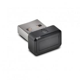 KENSINGTON K67977WW VERIMARK LETTORE IMPRONTE DIGITALI USB