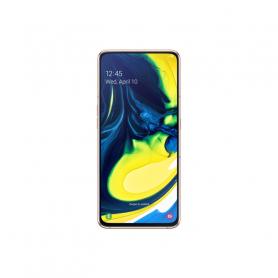 SAMSUNG GALAXY  A80 GOLD SM-A805FZDDITV SMARTPHONE