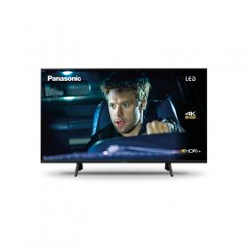 PANASONIC TX-50GX700E SMART TV 4K SAT