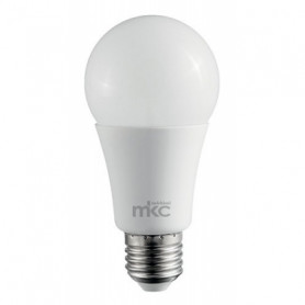 MKC GOCCIA E27 220/240VCA 12W 4000K - BLISTER 499048174