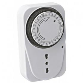 MKC MKTIW-1 Timer meccanico settimanale 493933771