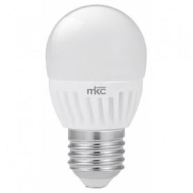 MKC 499053007 LAMPADA MINISFERA E27 9W 900LM PR 4000K
