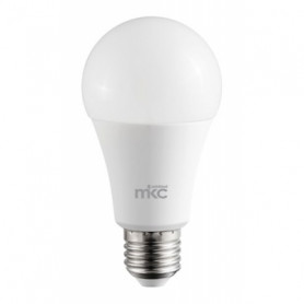 MKC GOCCIA E27 220/240VCA 15W 3000K - BLISTER 499048180