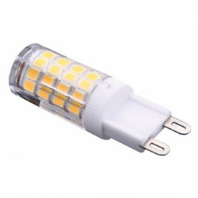 MKC G9 - 3,5W - 3000K - 360   - BLISTER  499048162