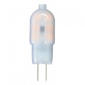 MKC G4 - 1,5W - 3000K - 360   - BLISTER  499048150
