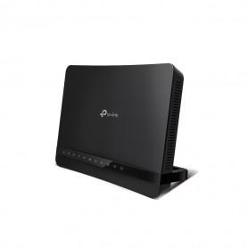 TP-LINK ARCHER VR1200 ROUTER ADSL/VDSL WIFI AC1200 4P.GIG., 1USB, ANT.INTERNE