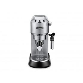 DELONGHI EC685.M   KG79 KIT MACCHINA CAFFE     MACINACAFFE