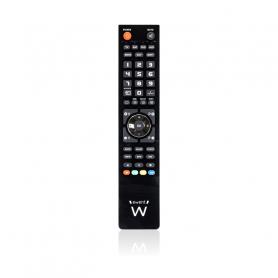 EWENT EW1570 TELECOMANDO UNIVERSALE PROGRAMMAB. PER TV/PROIETTORI ECC