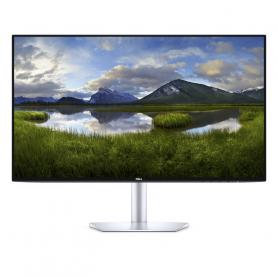 DELL S2719DM MONITOR LCD 27  LED 2560x1440 , 600CD, SLIM, NERO, 2HDMI, 3ANNI EXC