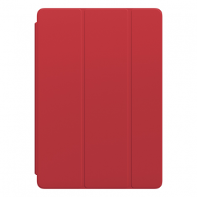 APPLE MR592ZM/A SMART COVER PER IPAD AIR/PRO 10.5 ROSSA