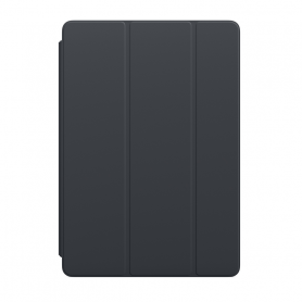 APPLE MVQ22ZM/A SMART COVER IPAD AIR/PRO 10.5 ANTRACITE