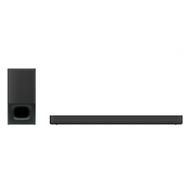 SONY HTS350.CEL Soundbar 320W 2.1ch Sub Wireless
