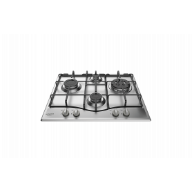 HOTPOINT PCN642T/IX/HAR PIANO COTTURA