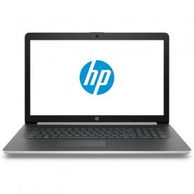 HP 17-BY1003NL NOTEBOOK 17  I5-8265U-128SSD 1TB-ATI 530-2GB-WIN10HOME