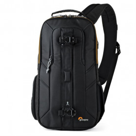 LOWEPRO L36899 SS EDGE 250 AW BLACK