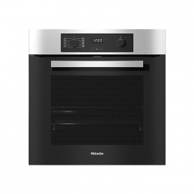 MIELE H2265BP-1 FORNO CLEANSTEEL