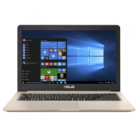 ASUS N580GD-DM452T NOTEBOOK 15,6  I7-8750H-16GB-SSD512-GTX1050-WIN 10HOME
