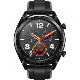 HUAWEI WATCH 2 GT BLACK