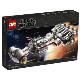 LEGO STAR WARS 75244 TANTIVE VI