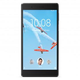 LENOVO TB-7304F -ZA300141DE-TABLET 7.01024X600-1GBRAM-16GB-WIFI