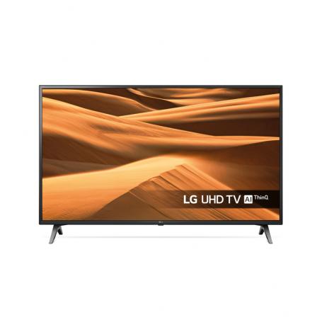 LG 60UM7100PLB SMART TV 4K SAT