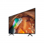 SAMSUNG QE55Q60RATXZT SMART TV 4K SAT